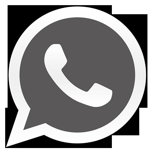 nomor telepon dan whats app